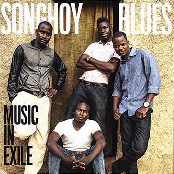songhoy-blues-music-in-exile-gs