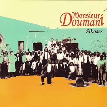 Monsieur Doumani – Sikoses