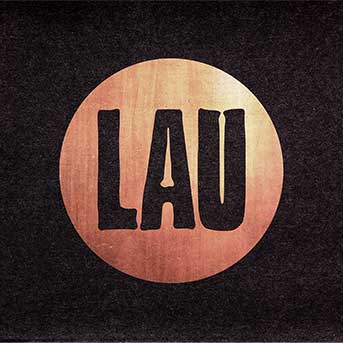 lau-the-bell-that-never-rang-gs