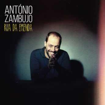 antonio-zambujo-rua-da-emenda-gs