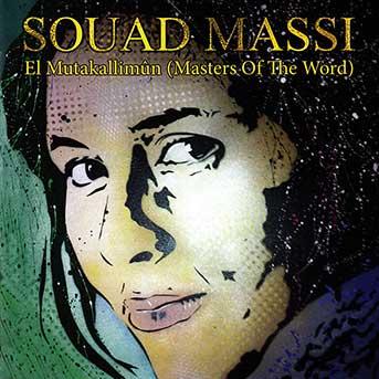 souad-massi-el-mutakallimun-gs