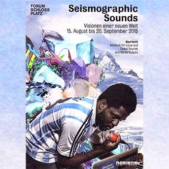 norient-seismografic