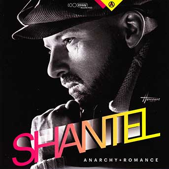 shantel-anarchy-and-romance-gs