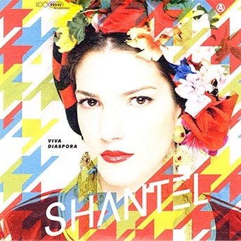 Shantel – Viva Diaspora