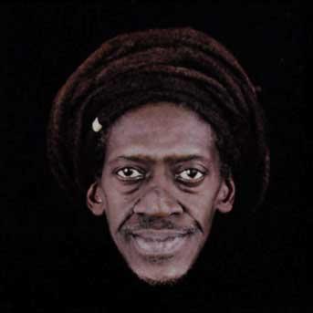 Cheikh Lô – Balbalou