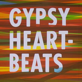 Gypsy Heart-Beats – Eröffnungsabend WOMEX 2015