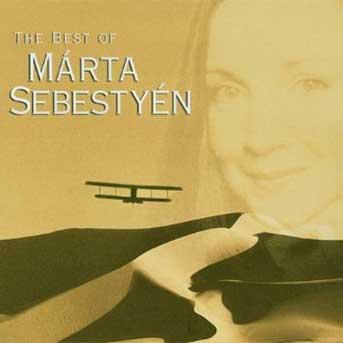 marta-sebestyen-best-of-gs