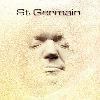 St. Germain – St. Germain