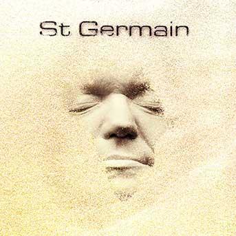 st-germain-real-blues-gs