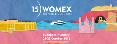 womex2015_660