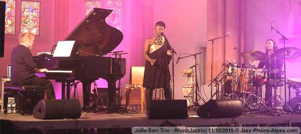 rhino-jazz2_julia_sarr-breit