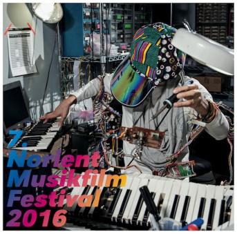 7. Norient Musikfilm Festival, 14. – 17. Januar 2016