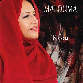 Malouma – Knou