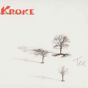 Kroke – Ten