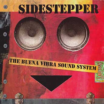 Buena Vibra Sound System