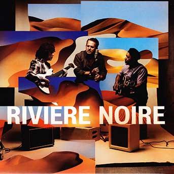 Rivière Noire – Rivière Noire