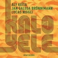 Keïta, Brönnimann, Niggli – Kalo Yele