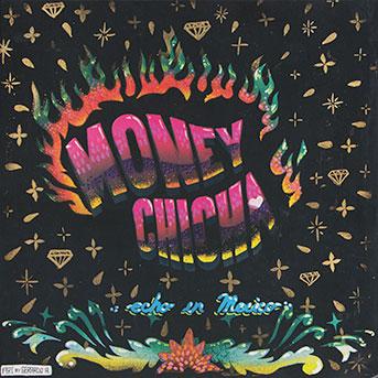 money-chincha-echo-en-mexico-gs