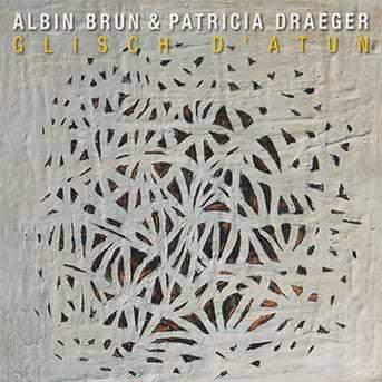 albin brun patricia draeger glisch d'atun