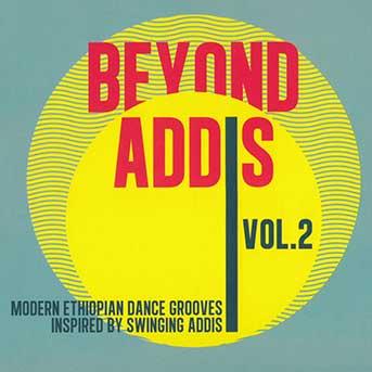 beyond addis vol 2