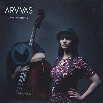 Arvvas – Remembrance