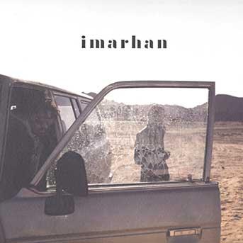 Imarhan – Imarhan