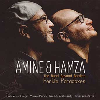 amine & hamza fertile paradoxes