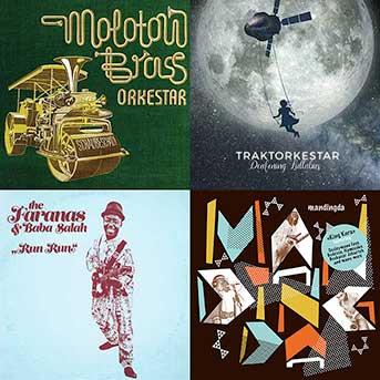 playlist 17-20 swiss made
