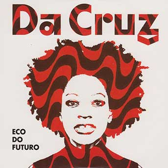 da cruz eco do futuro