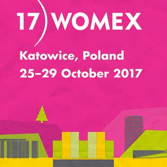 Playlist 17-42 WOMEX