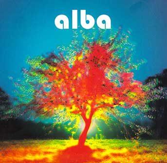 Alba – Radiche Suprane