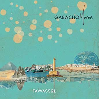Gabacho Maroc Tawassol