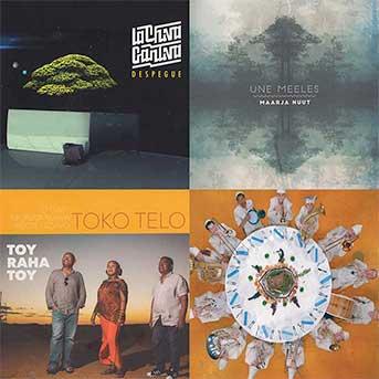 playlist 18-14