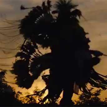 Native Americans – eine Playlist mit Videos