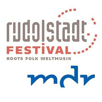 Rudolstadt 2018 revisited