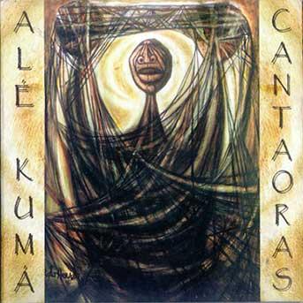 Alé Kumá – Cantaoras