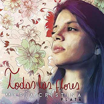 maria-cristina-plata-todas-las-flores
