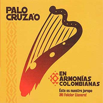 an armonias colombianas