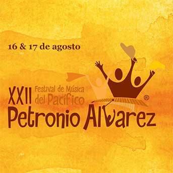 Petronio Alvarez Tag 2 und 3