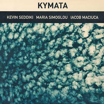 Seddiki, Simoglou, Maciuca - Kymata