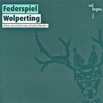 federspiel wolperting