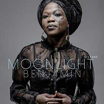 moonlight benjamin siltane