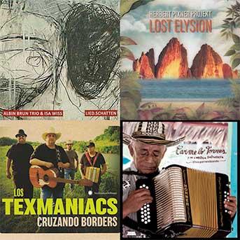 playlist 18-38 accordion