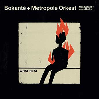 bokanté what heat