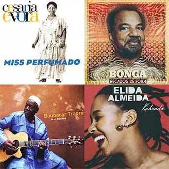playlist 18-44 Lusafrica