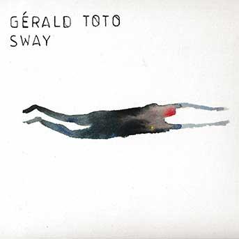 Gérald Toto Sway
