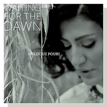ooldouz pouri waiting fo the dawn