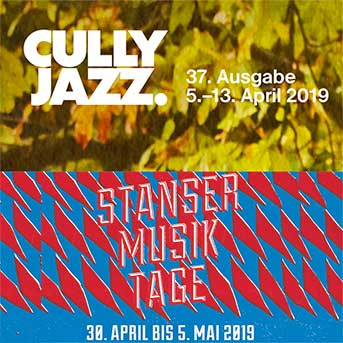 playlist 19-11 cully stans