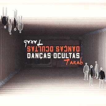 Danças Ocultas Tarab