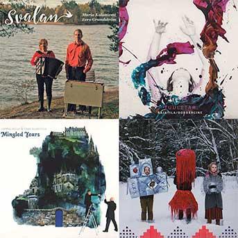 Playlist 19-24